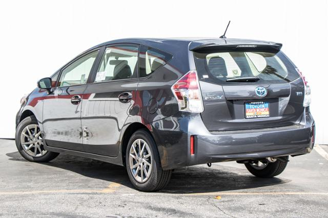 Toyota Prius V | www.pixshark.com - Images Galleries With ...